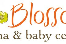 Playgroups/New Mama Groups/Support Groups