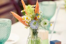 The Perfect Peter Rabbit Party