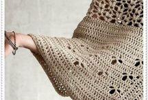 ponczo-szalo-sweter