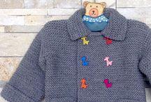 sweters originales!