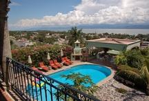 Lake Chapala, Mexico: A Town for Expats / Images of Lake Chapala