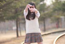 /Jə-păn′/ / All about Japan.  Note: Jangan tanya kenapa banya cwe Jepang disini..
