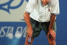 Sporty / more on http://sportsillustrated.cnn.com/multimedia/photo_gallery/0806/playing.in.pain/content.22.html#