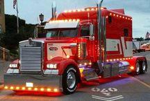 Trucky 4