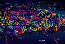 ux-maps