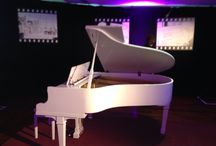 Grand Pianos / Fully reconditioned grand pianos by Chiltern Pianos www.chilternpianos.co.uk