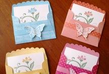 tags & mini cards