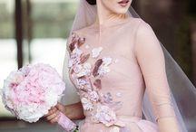 Modern vintage girls / Fashion and make-up inspiration from modern vintage ladies.