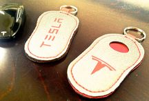 "Teslarati.com - FobPocket Classic Review / Reviewing the ""FobPocket"" Tesla Model S key cover.  http://www.teslarati.com/tesla-model-s-fobpocket/"