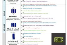 Differentiated teaching/assessment