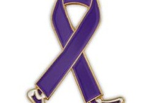 We are Alzheimer's and Dementia Advocates.  / For people passionate about Alzheimer's and dementia awareness. Pin what drives you to help the cause. I will add all who follow me so everyone who wants to can contribute. Feel free to invite others to pin.