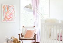 Baby Room / by Studio 336