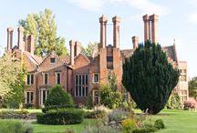The Nash, Kempsey, Worcestershire- Wedding Venue