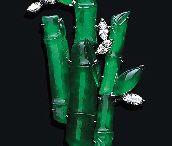 Emeraldy