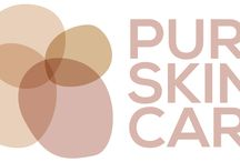PureSkincare / PURE Skincare es una empresa joven y con gran experiencia en cosmecéutica. Trabajamos en exclusiva Medik8, Perricone MD, Revitalash Advance y Magnifibres.