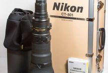 Photo - Nikon