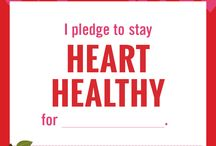 #28DaysofApples / Apple facts, tips and tricks all month long in celebration of American Heart Month.