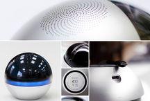 BrantoSmartHome / The Best Remote Smart Home technology YET! #BRANTO