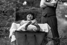 Wedding Photography by Maximilian Photography