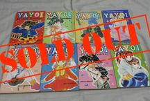 SOLD - Thanks yach ^o^