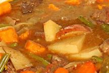 portuguese beef stew