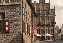 Gem. Doesburg / Toerisme & recreatie.  Revital - Uit in Nederland.  www.revital.nl