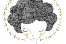 Knitting / Knit and Crochet ideas / by Karen Stauber