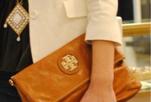 Purses / I'm OBSESSED with hand bags !!!