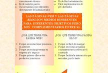 TU-WEBLOG FÁCIL /  Ociopromo360 es un servicio para todo publico en el área de difusión y publicidad web , ideado por el Sr. Gómez Williams , desde el punto de vista positivo, de APROVECHAMIENTO DEL TIEMPO, y de las herramientas existentes para beneficio y apoyo  de emprendimientos particulares y/o comerciales que requieran asesorías técnicas con el fin de ayudar en las promociones captaciones y ventas, con métodos de mercadeo originales experimentados y desarrollados durante varios años.