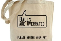 Pawsome Pet Products / by MCAS Pets