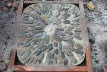 Stone craft / Stone stuff