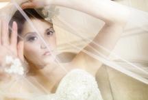 Wedding Bliss / by Felecia Murray