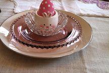 Easter-Tea-Party-Ideas