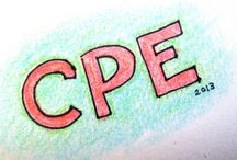 Ready for #CPE (C2) / Cambridge Proficiency English / by Marta Regalado