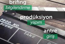 Türkçe'miz kirlenmesin