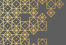 Patterns - Colors