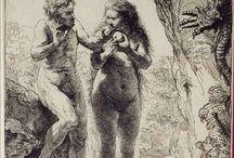 Rembrandt(2)