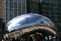 USA / Stories and travel information at www.expatexplorers.org