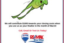 Real Estate   New Braunfels Homes
