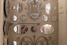 tükrök