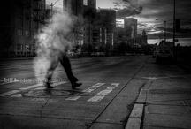 Photos I Love / by Brian Burt