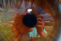 Kobiephotography
