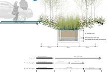 Landscape Architecture_
