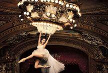 Ballet royal de Suède