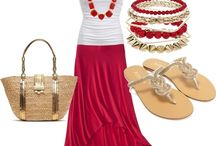 fashion 122