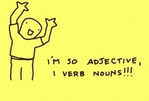 Grammar Funny / Language-related humor for languange students  #languagefun #languagehumor #grammarfun