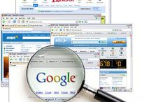 Pay Per Click For Beginners
