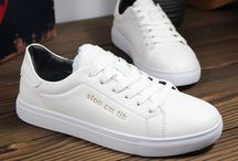 Buy Shoes Online china