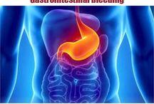 World Gastroenterological Conference