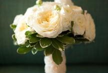 Buque de noiva